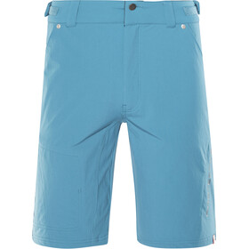 Protective Classico Short ample, petrol
